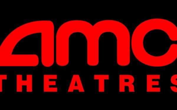 Amc Theatres Universal Agree To 17 Day Theatrical Release Window Cord Cutters News