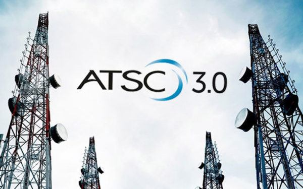 ATSC 3.0 web photo