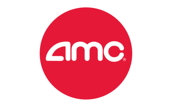 Amc Theaters Could Go Bankrupt Over Coronavirus Cord Cutters News