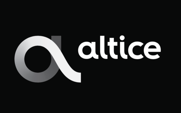 Altice Acquires Service Electric Cable Of New Jersey To Expand Broadband Network Cord Cutters News
