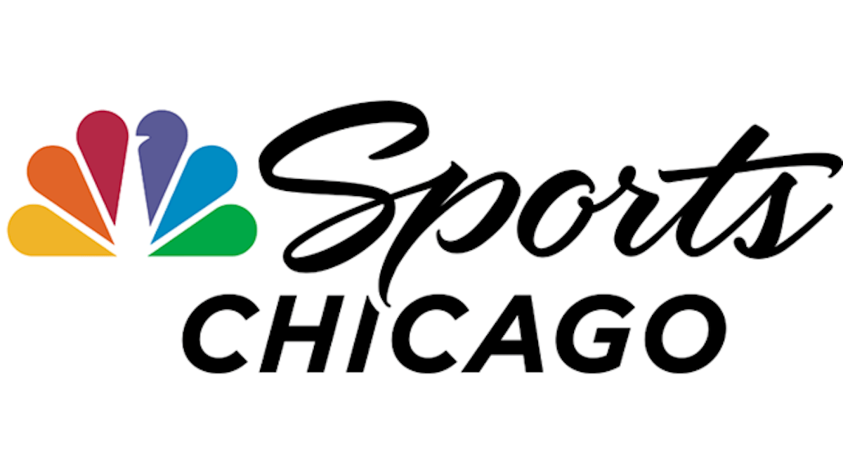 How To Watch Nbc Sports Chicago Without Cable Cord Cutters News