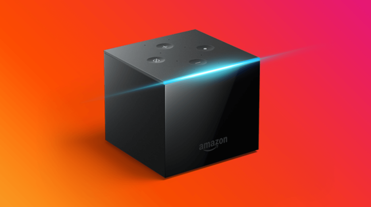 Amazon Adds a New OTA Feature to Fire TV Cube - Cord Cutters News, LLC thumbnail