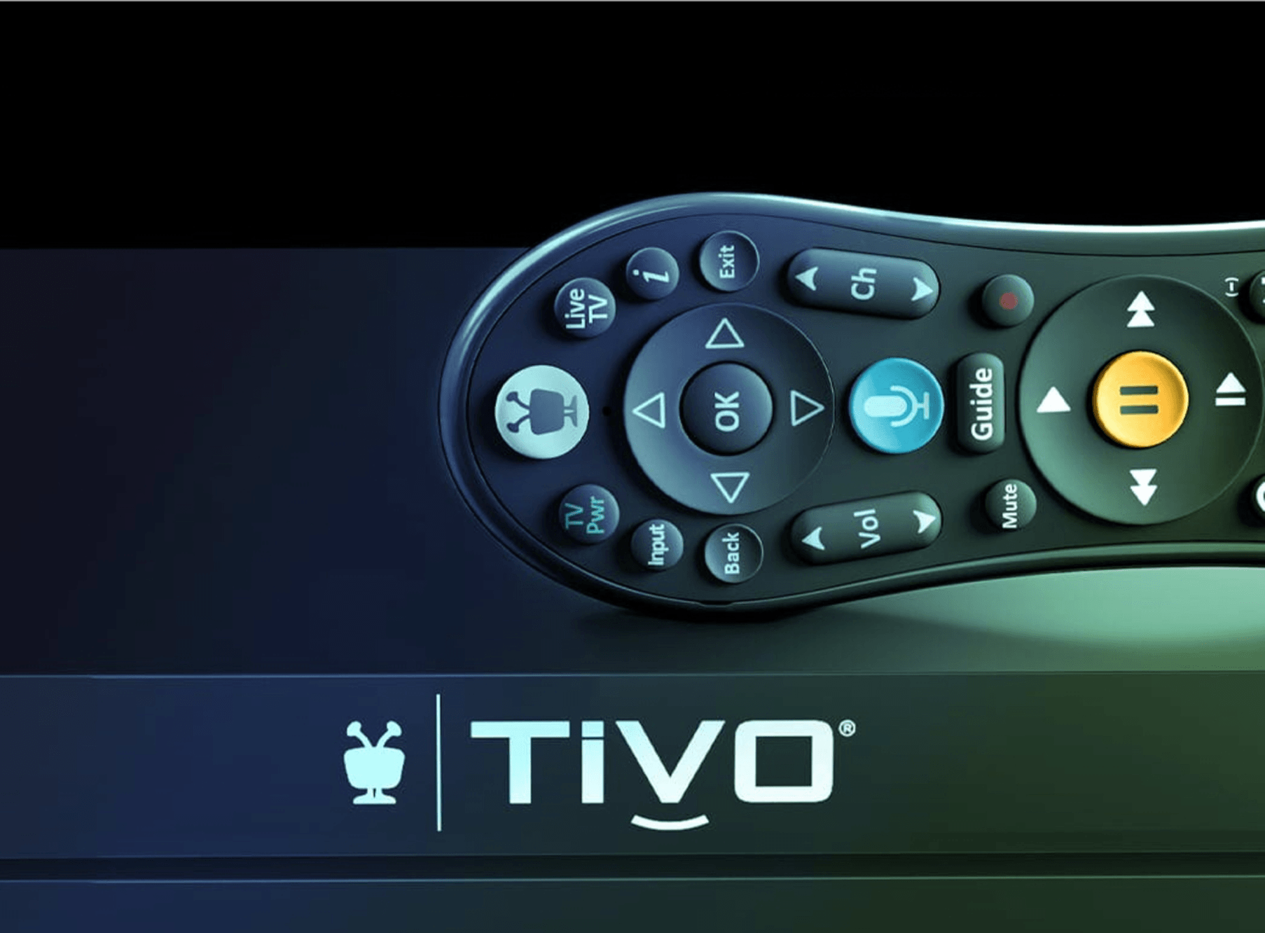 Tivo And Channel Master Pair Up To Bring Dvr To Ota Antenna Users Cord Cutters News