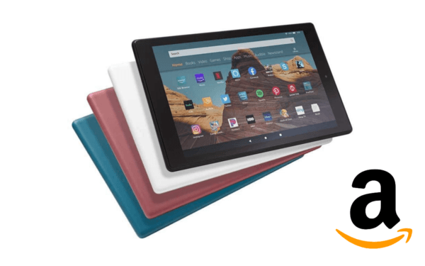 Amazon Fire Hd 10 Tablet Is On Sale For The Lowest Price Ever Cord Cutters News