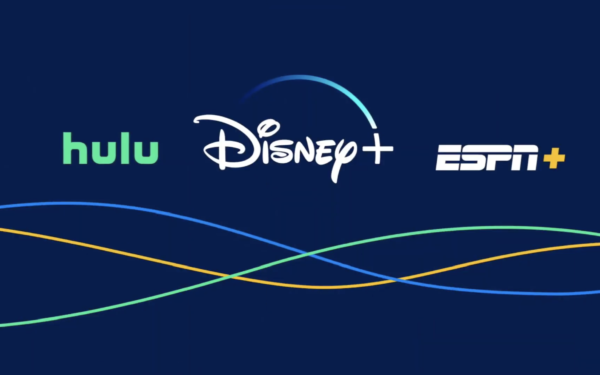 disney plus bundle