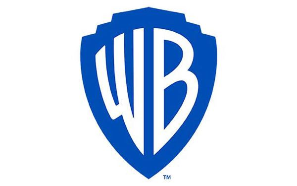 1600p_wb_logo_new_shield