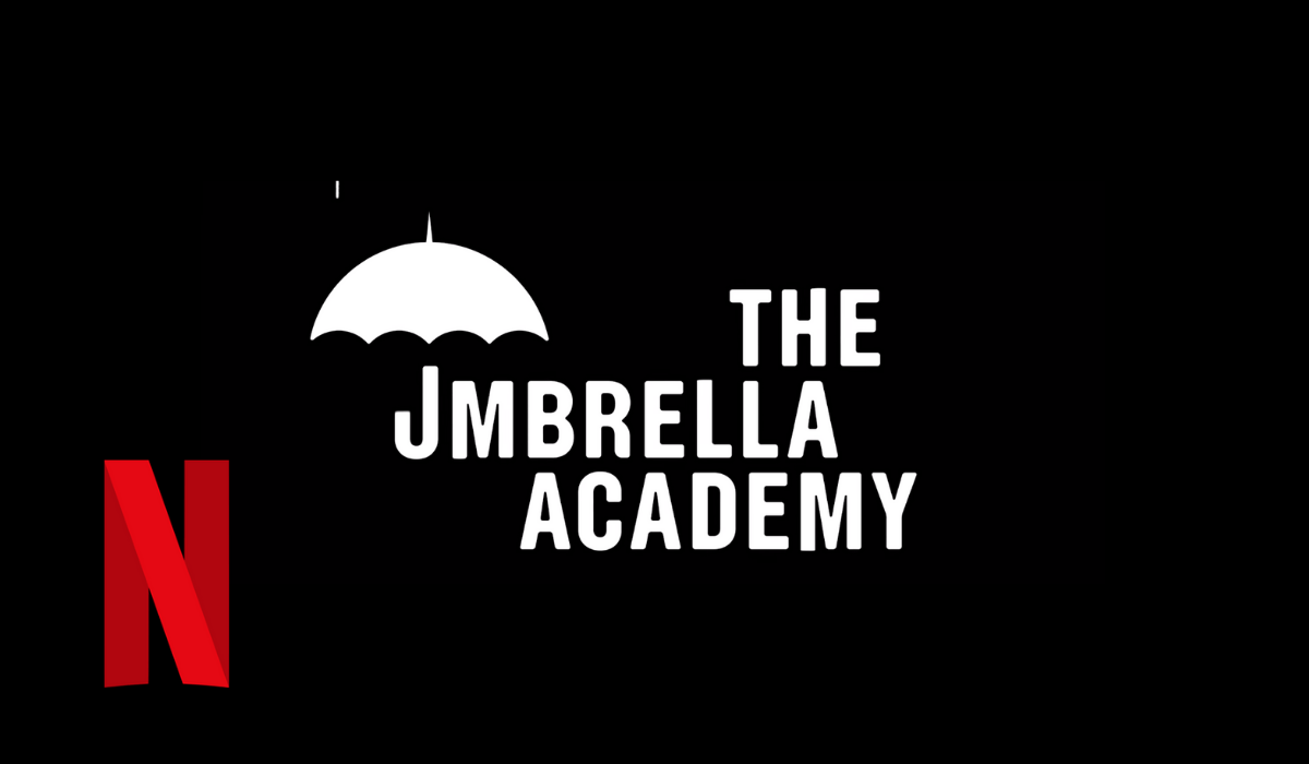 Netflix's 'Umbrella Academy' Was the Top Streamed Title in August | Cord Cutters News
