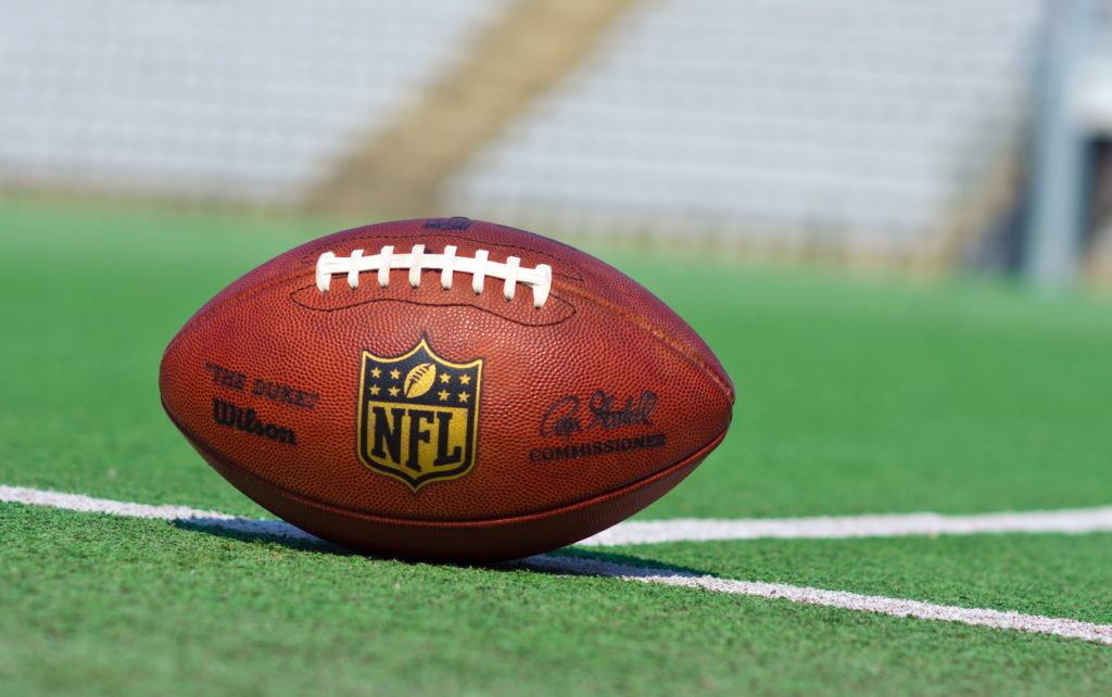 How to Watch NFL on Firestick and Fire TV: In-depth Tutorial