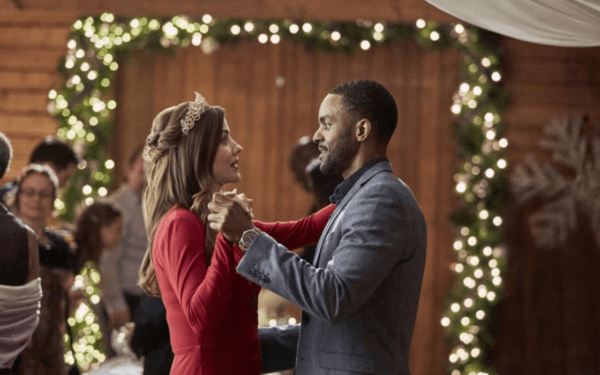Countdown To Christmas 2020 News Here's Hallmark Channel's Countdown to Christmas Lineup 2020