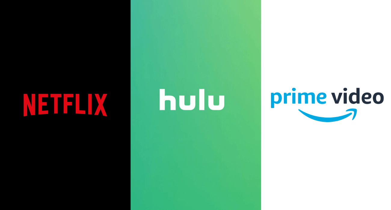 Here's Everything Coming to Netflix, Hulu, and Amazon Prime Video the Week of February 15, 2021 - Cord Cutters News