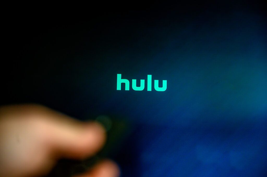 How To Get The Hulu And Spotify Premium Bundle Cord Cutters News
