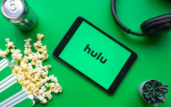 Hulu S Black Friday Deal Is Live Get Hulu For 1 99 A Month For 12 Months Cord Cutters News