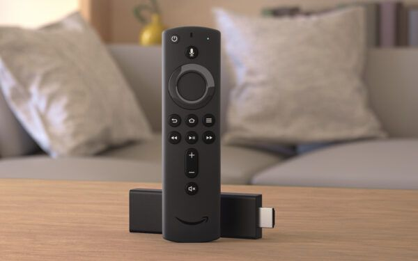 Deal Alert Get Two Amazon Fire Tv Stick Lites For 40 With Code Limited Time Offer Cord Cutters News