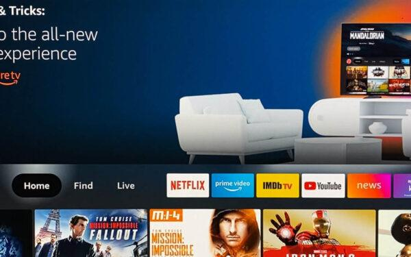 Fire-TV-Home-CROPPED