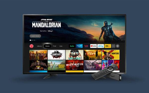 RESIZED-Fire TV Experience-Home