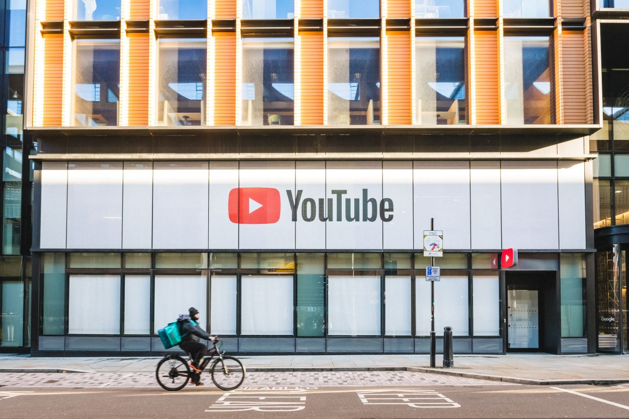 YouTube TV Adds an Entertainment Plus Add-On - Cord Cutters News